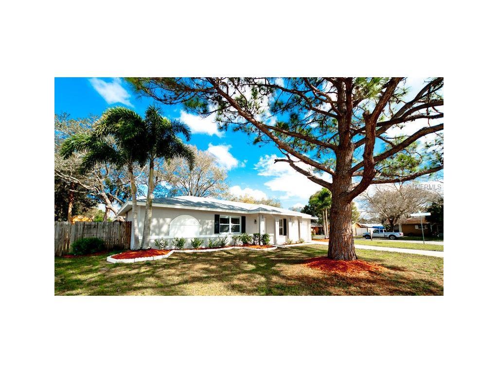5115 Island Date Way, Sarasota, FL