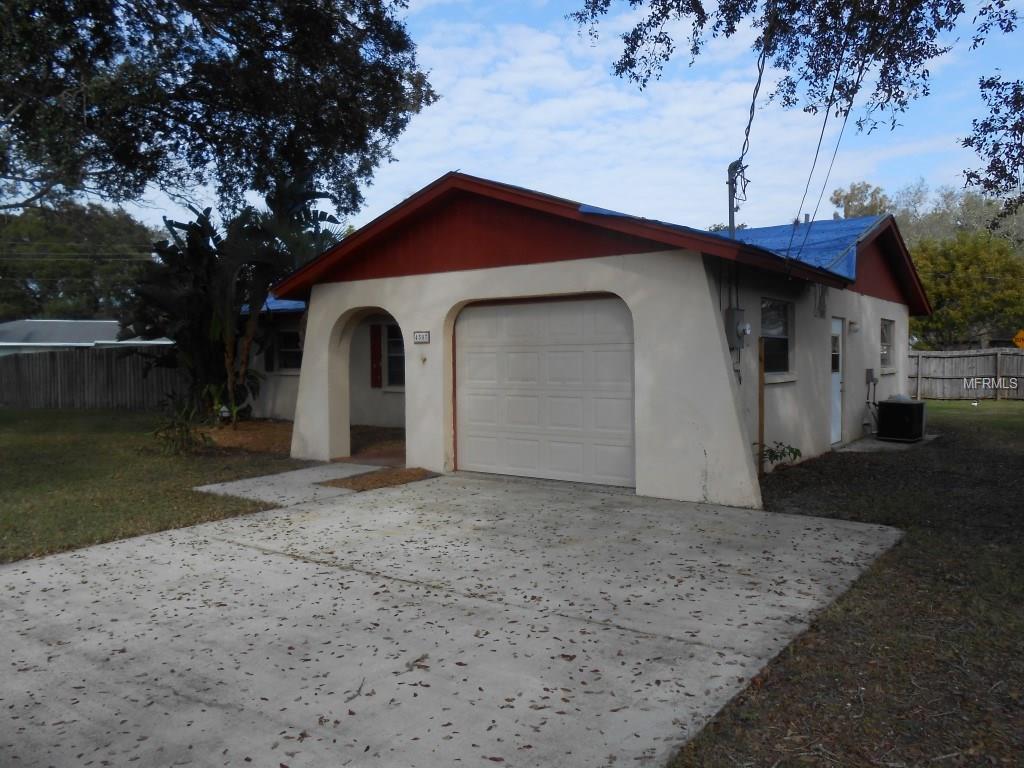 4507 Busti Dr, Sarasota, FL