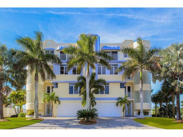 106 Beach Rd, Sarasota, FL 34242