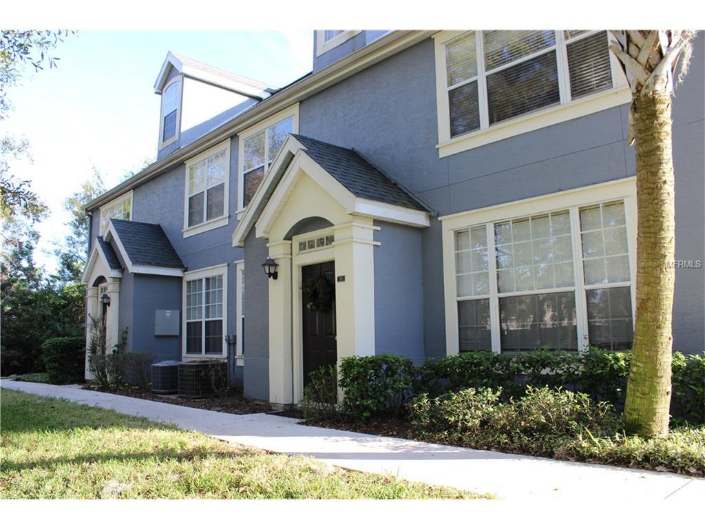 5541 Rosehill Rd #APT 201, Sarasota, FL