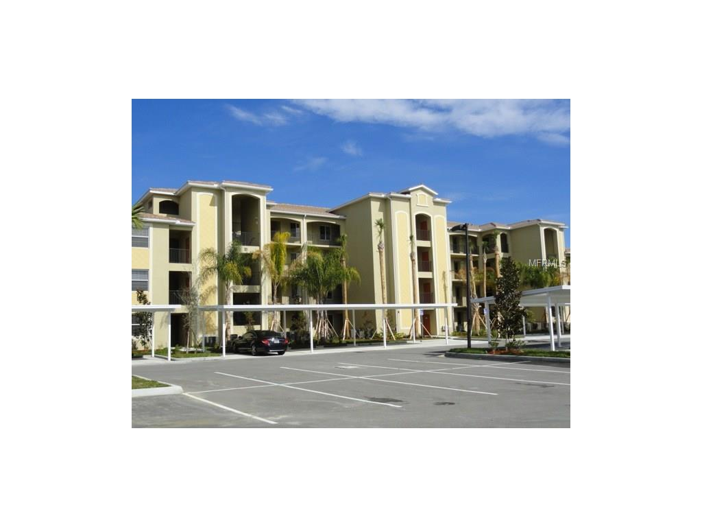 7705 Grand Estuary Trl #APT 402, Bradenton, FL