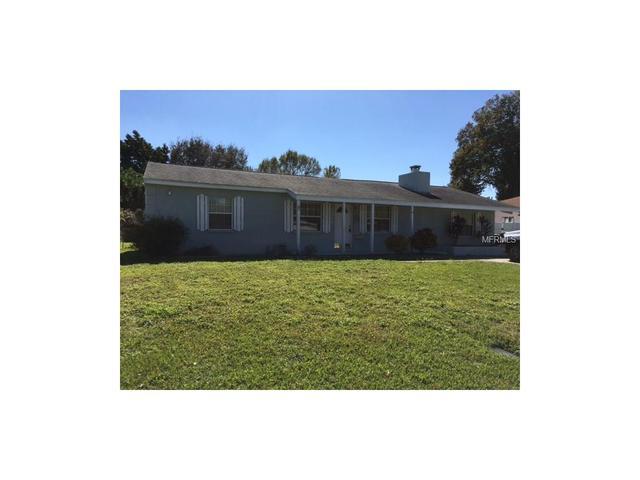 2207 21st Ave, Bradenton FL 34205
