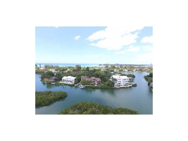 265 Cedar Park Cir, Sarasota, FL