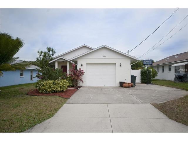 1614 12th Street Dr, Palmetto FL 34221