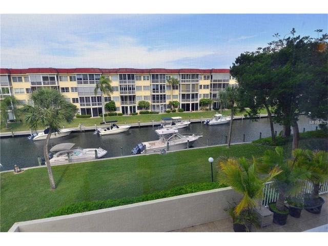 1325 S Portofino Dr #210, Sarasota, FL 34242