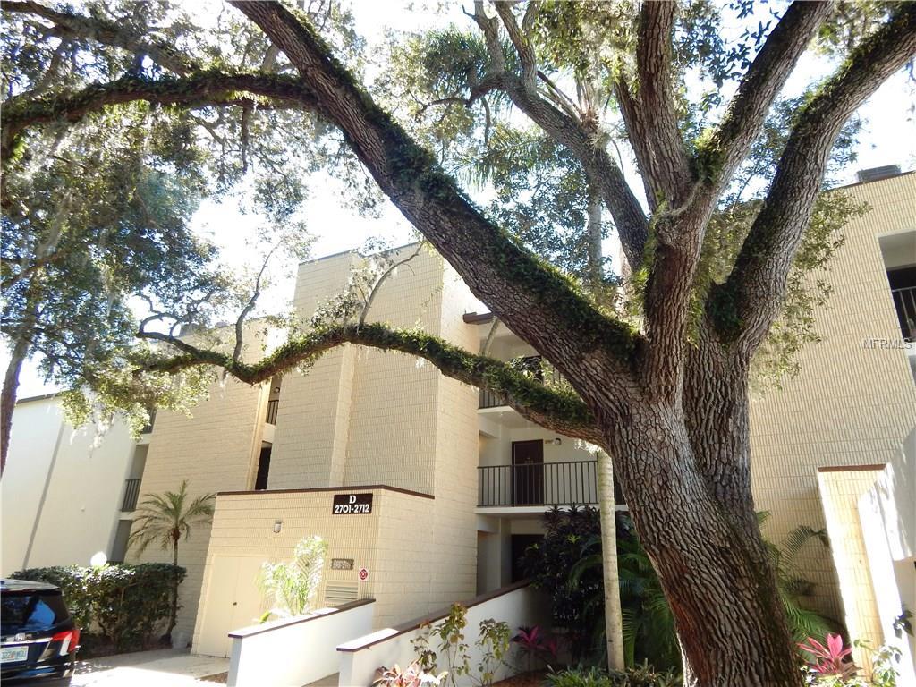 2709 Orchid Oaks Dr #APT 303dap, Sarasota, FL