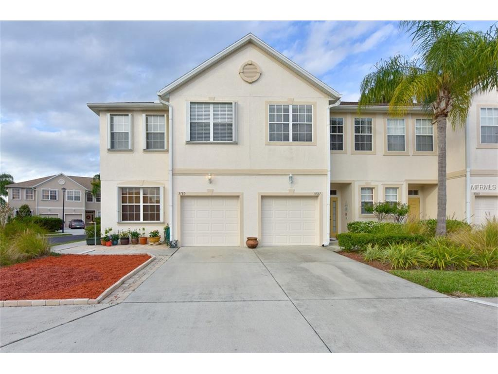 3785 Tinsley Ln, Sarasota, FL