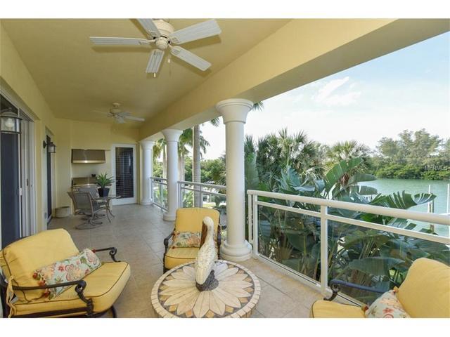 599 Dream Island Rd #APT 23b, Longboat Key, FL