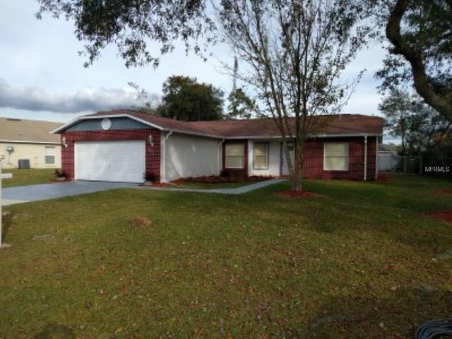 324 Erie Ct, Kissimmee FL 34759