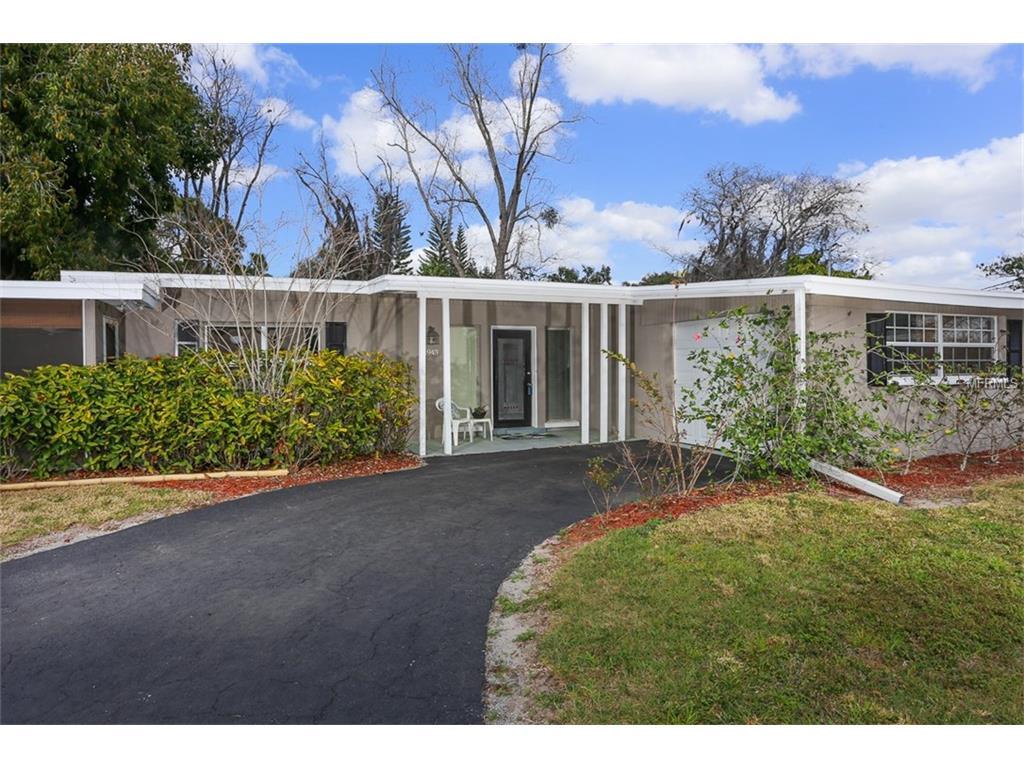 4943 Linwood St, Sarasota, FL