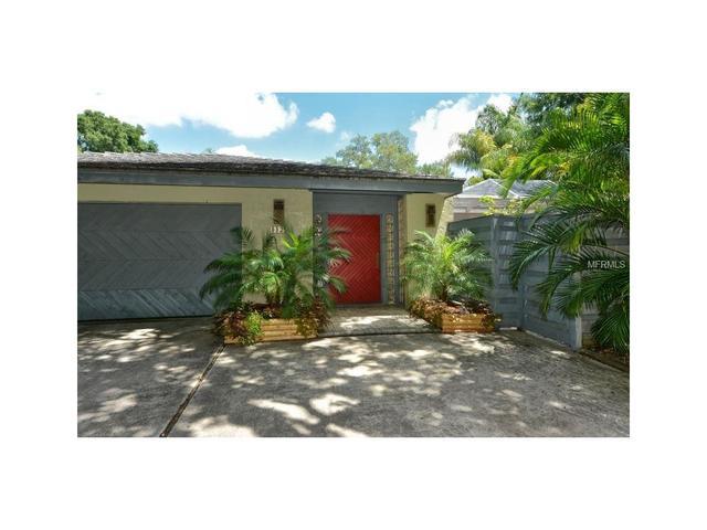 1125 Hampton Rd, Sarasota, FL 34236