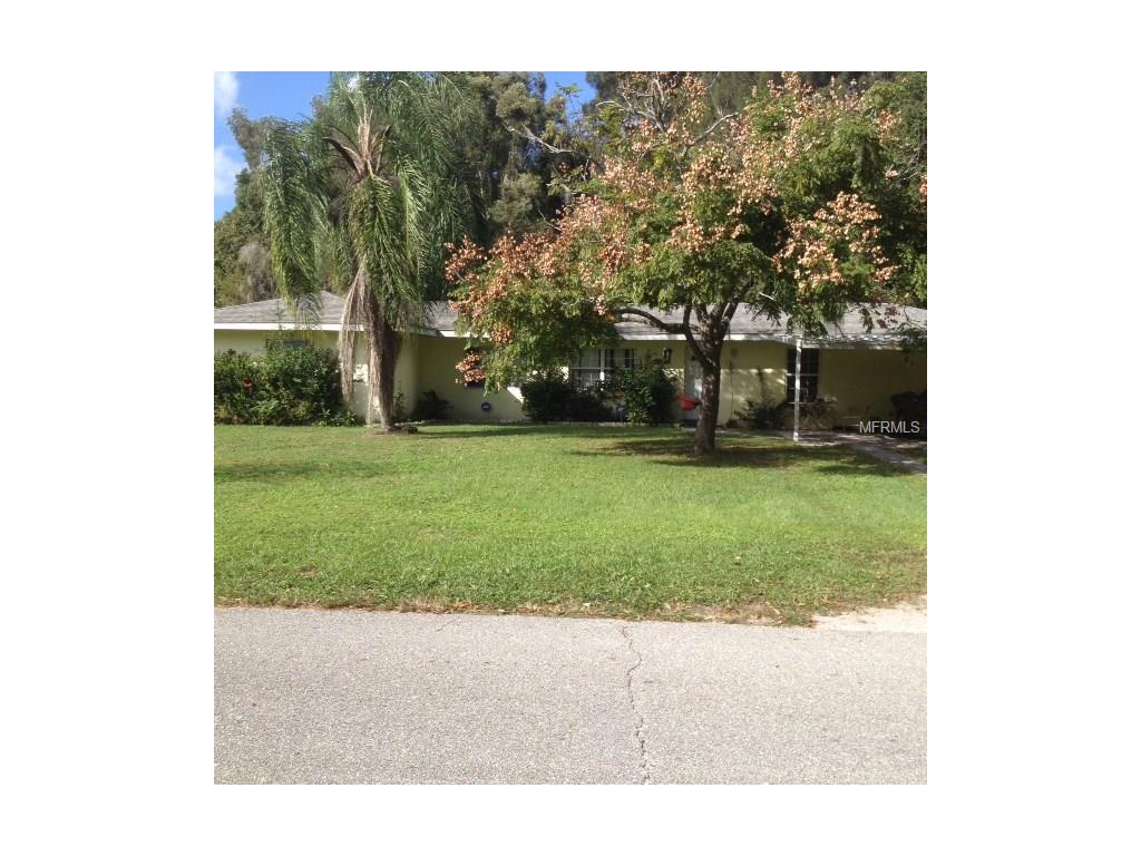 5804 13th St, Bradenton, FL