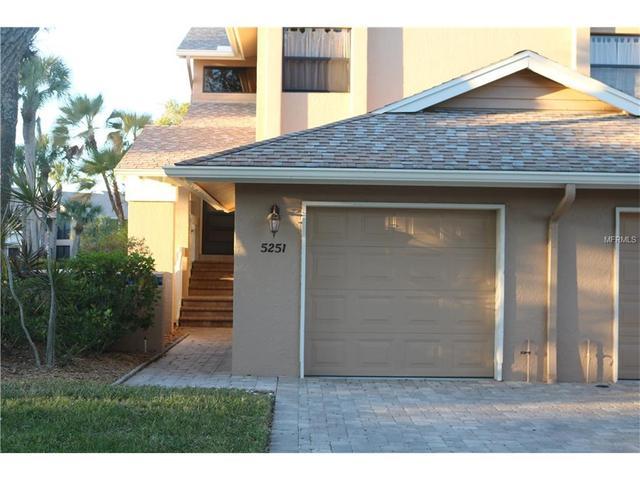 5251 Heron Way #APT 201, Sarasota, FL