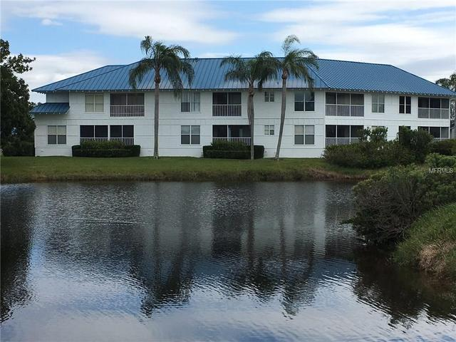 839 Audubon Dr #APT 839, Bradenton, FL