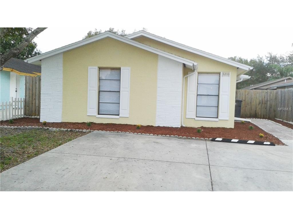 9210 Dalwood Ct, Tampa, FL