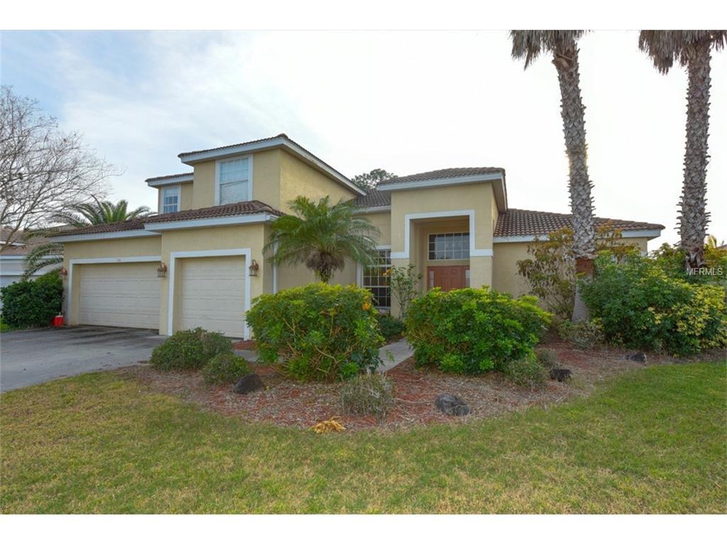 1196 Fraser Pine Blvd, Sarasota, FL