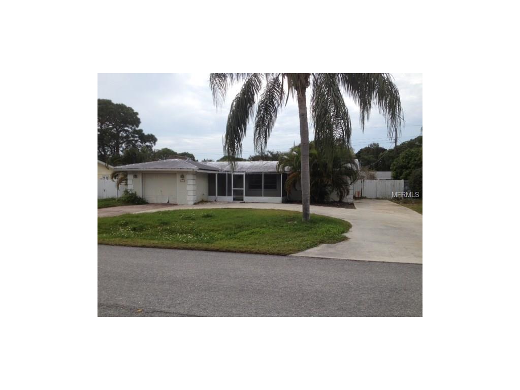960 Jamaica Rd, Venice, FL