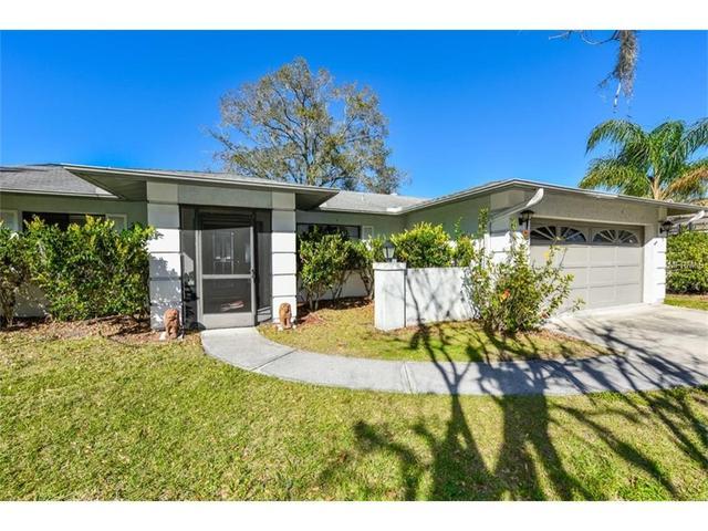 4807 Glenbrooke Dr, Sarasota, FL