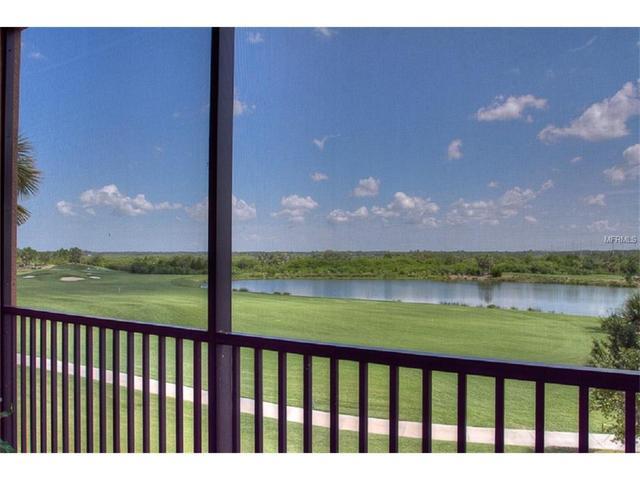 8205 Grand Estuary Trl #APT 305, Bradenton, FL
