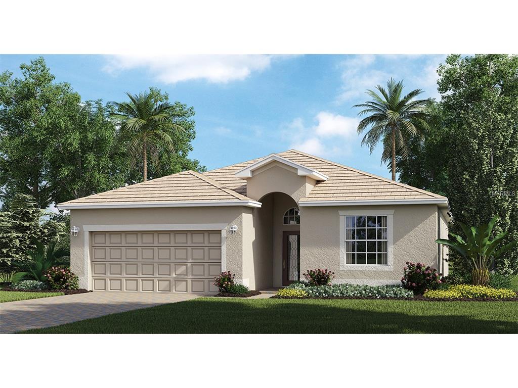 4819 Grand Cypress Blvd, North Port, FL