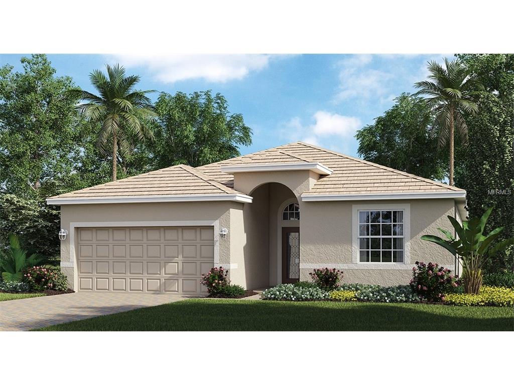 6049 Grand Cypress Blvd, North Port, FL