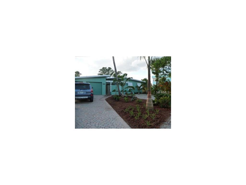 775 N Shore Dr, Anna Maria, FL