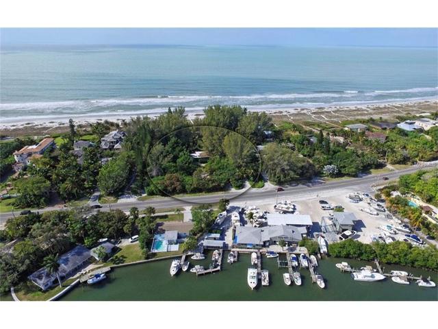 6037 Gulf Of Mexico Dr, Longboat Key, FL