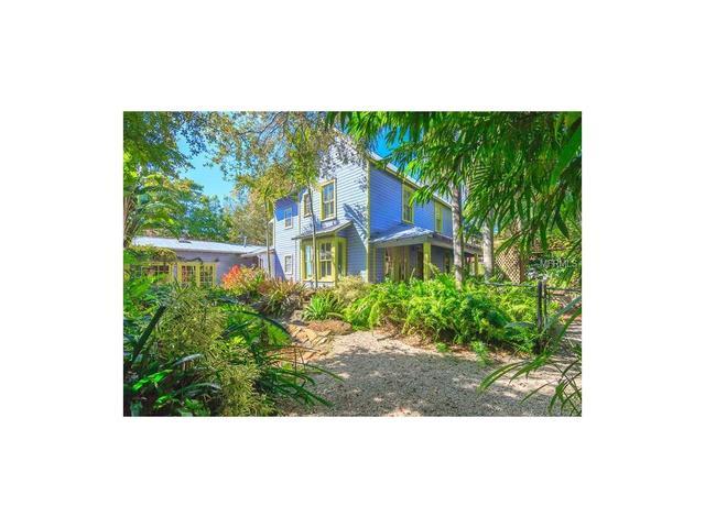 1700 Alta Vista St, Sarasota, FL