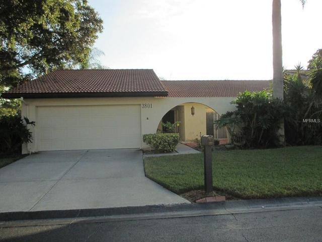 3801 El Poinier Ct #APT 8713, Sarasota, FL