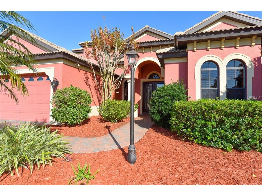 4581 Tuscana Dr, Sarasota, FL