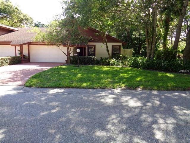 4689 Oak Forest Dr E #1, Sarasota, FL 34231