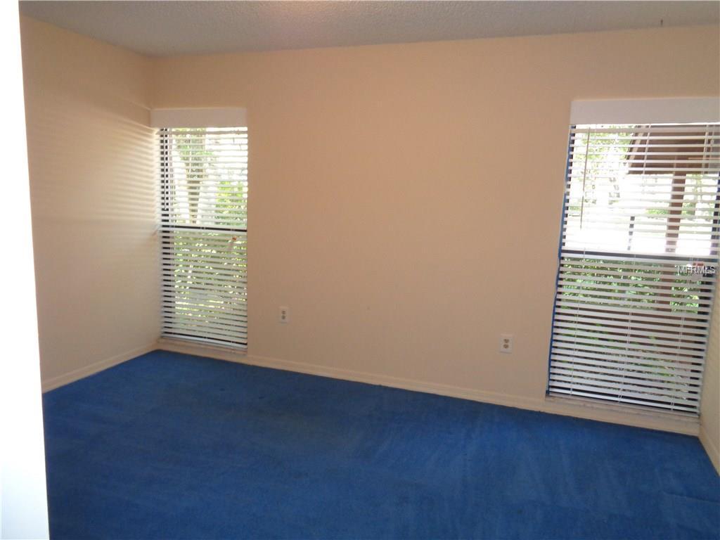 4689 Oak Forest Drive E #1, Sarasota, FL 34231