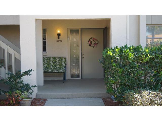 7153 Wood Creek Dr #APT 106, Sarasota, FL