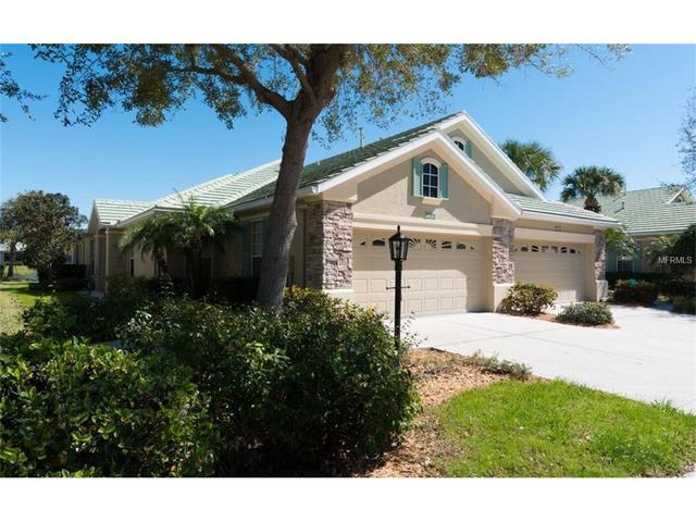4935 Lakescene Pl, Sarasota, FL