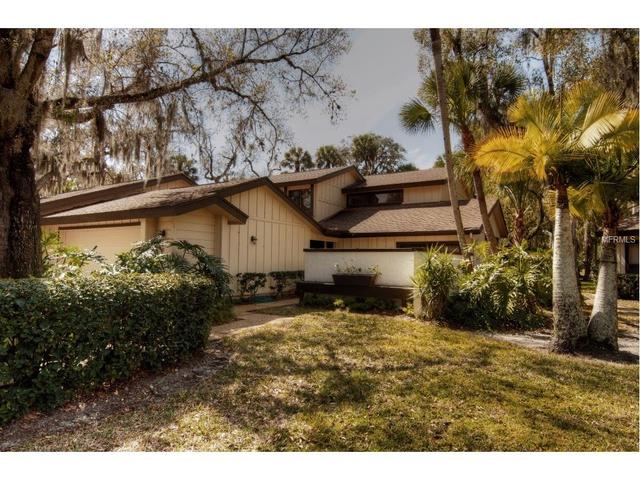 4616 Forest Wood Trl #APT 6, Sarasota, FL