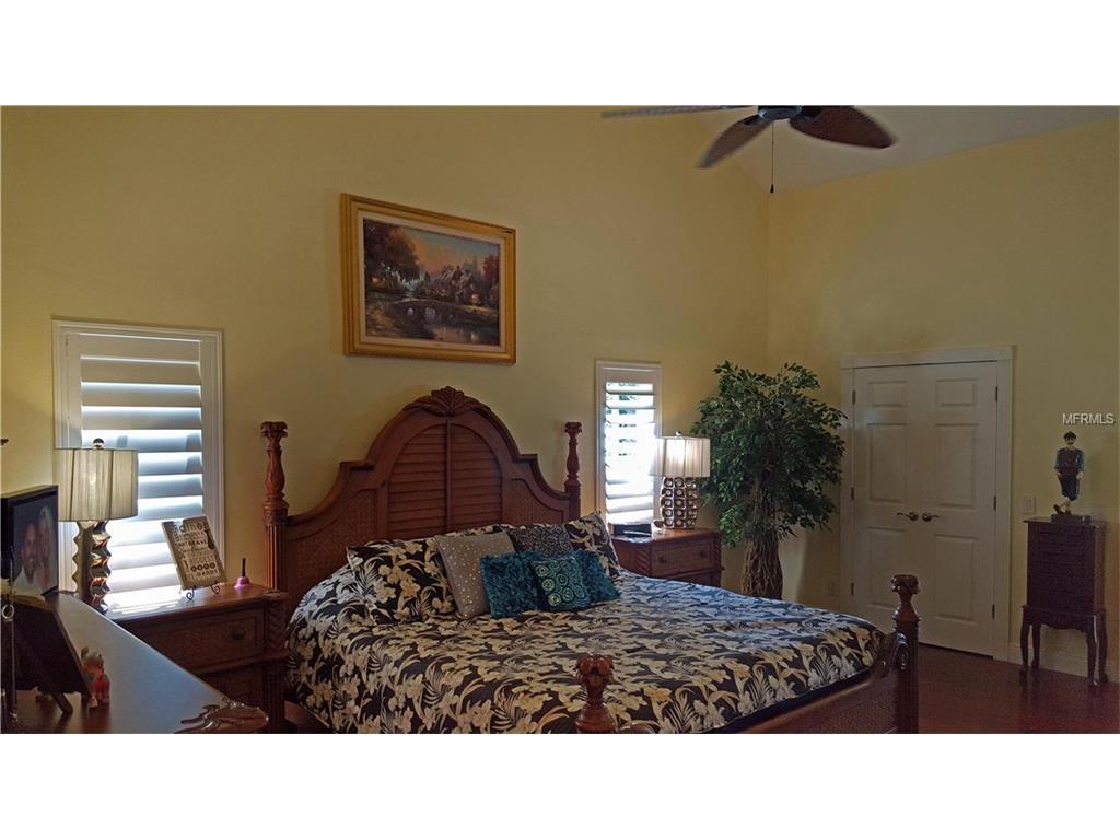 6402 Shoal Creek Street Circle, Bradenton, FL 34202