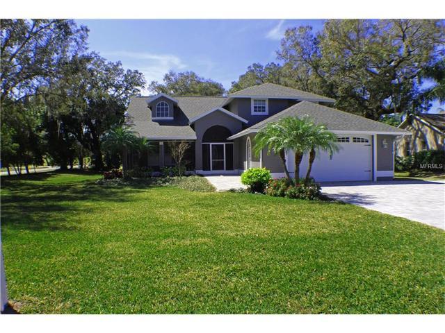 6402 Shoal Creek Street Cir, Bradenton, FL 34202