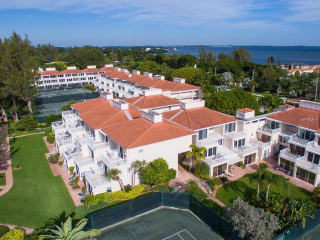 5055 Gulf Of Mexico Dr #315, Longboat Key, FL 34228