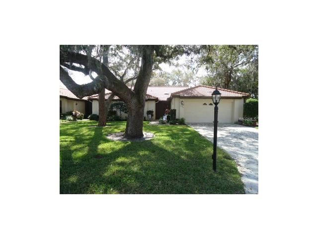 7284 Oak Moss Dr #APT 73, Sarasota, FL