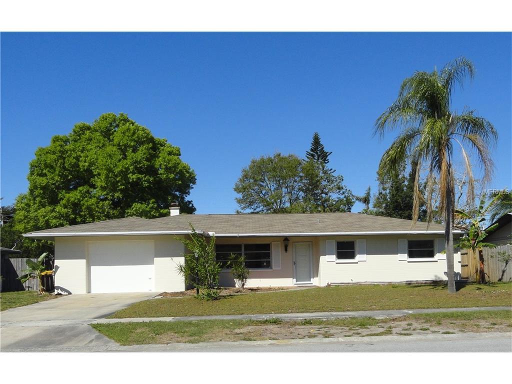 2614 White Sands Dr, Sarasota, FL
