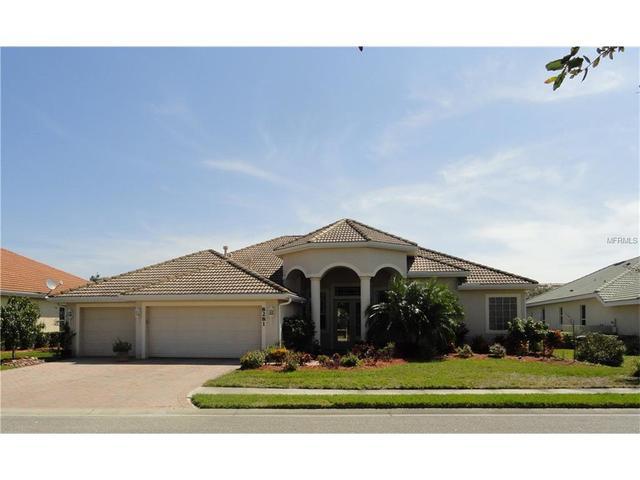 8281 Barton Farms Blvd, Sarasota, FL 34240