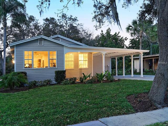 1837 Worrington St, Sarasota, FL 34231
