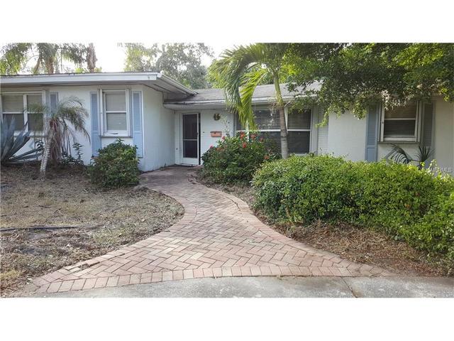 1646 S Orange Ave, Sarasota, FL 34239