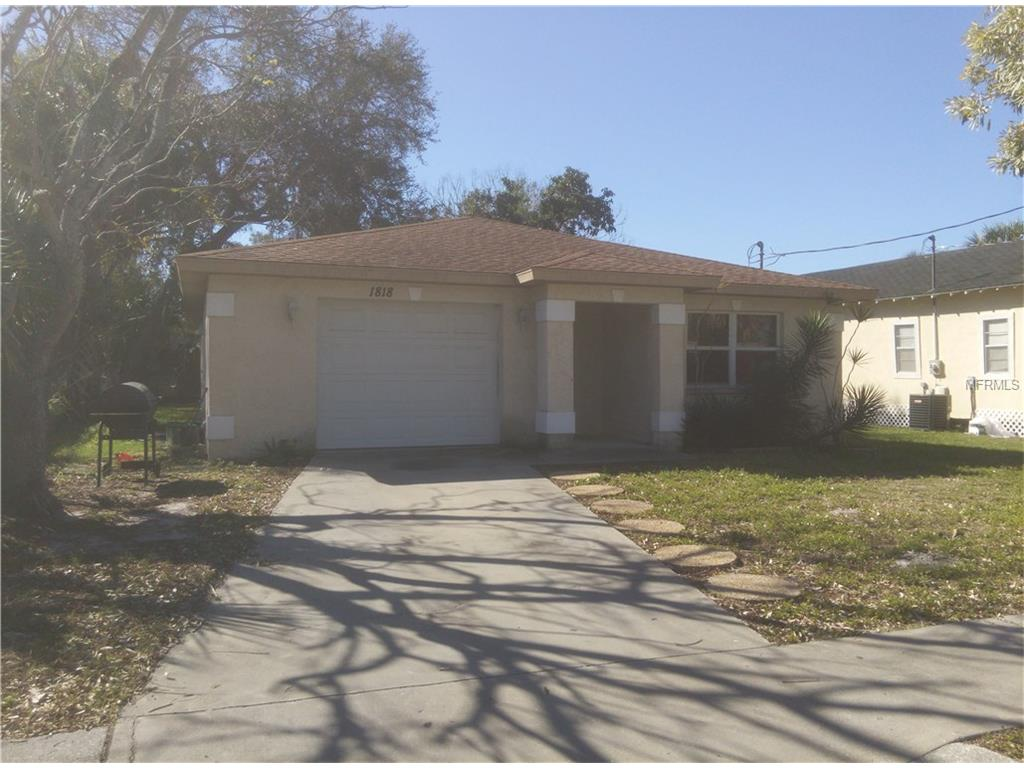 1818 29th St, Sarasota, FL 34234