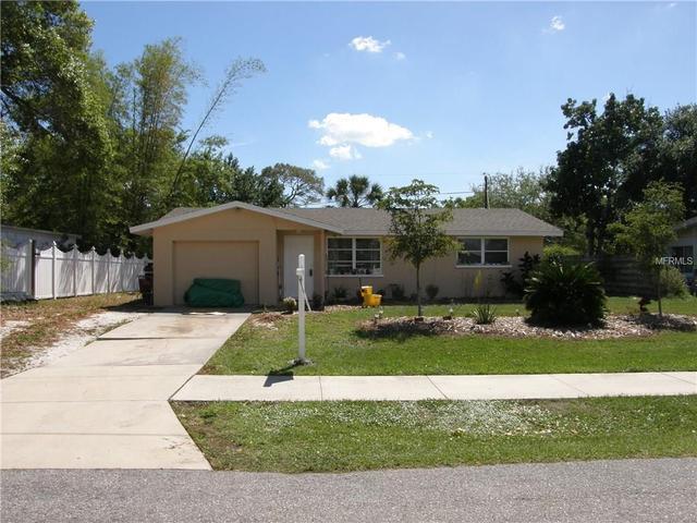 3152 Savage Rd, Sarasota, FL