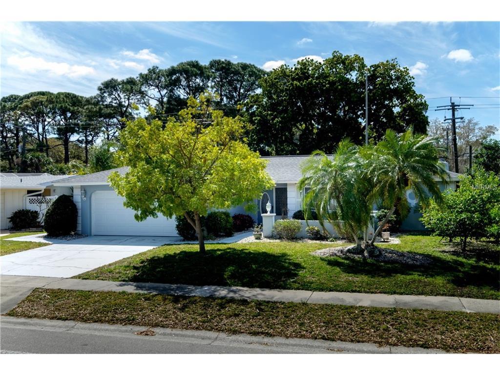 2518 Gulf Gate Dr, Sarasota, FL