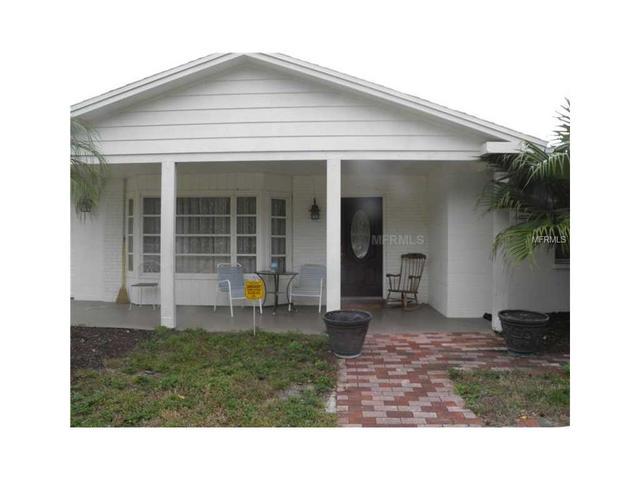 3302 Rowena St, Sarasota, FL 34231