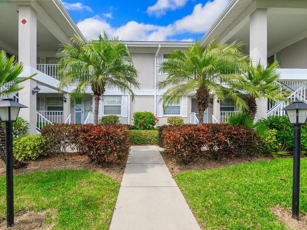 724 Estuary Dr #APT 724, Bradenton, FL
