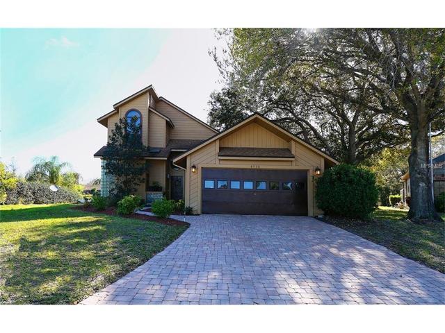 4716 Country Oaks Blvd, Sarasota, FL