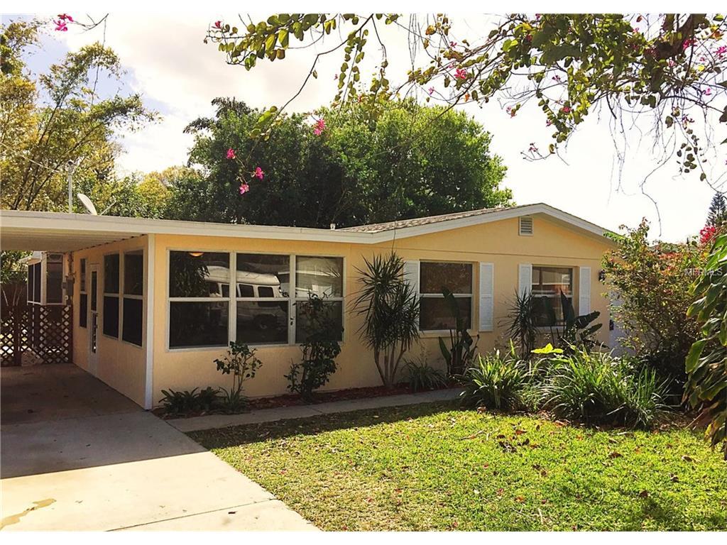 3405 Cambridge Dr, Sarasota, FL